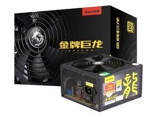 长城金牌巨龙GW-5500SE(90+)