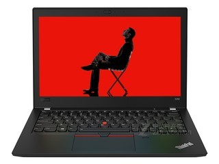 ThinkPad X280(20KFA01PCD)