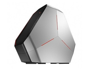 Alienware Area-51 AMD(ALWA51D-2036S)
