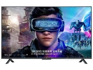 小米电视4S 55英寸