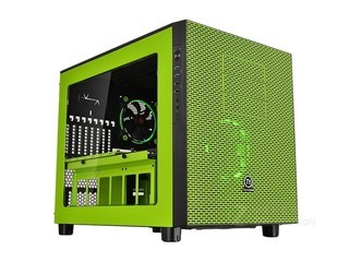 Tt  Core X5 Riing Edition