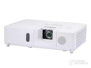 日立N5000WX