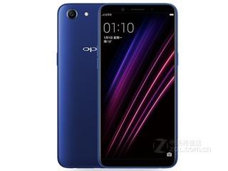 OPPO A1(4GB RAM/全网通)