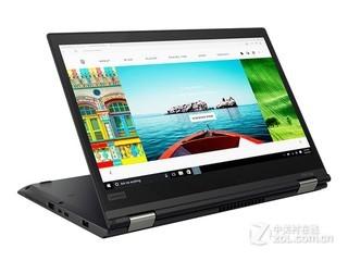 ThinkPad X380 Yoga(20LJA00WCD)