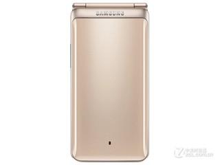 三星Galaxy Folder2 (G1650/全网通)