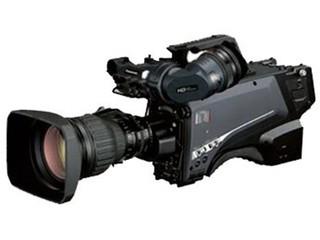 松下AK-HC5000MC