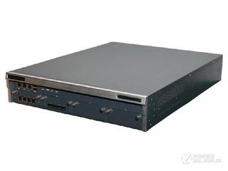 绿盟科技NIPSNX3-N2000A-C