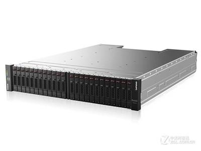 联想 ThinkSystem DS4200
