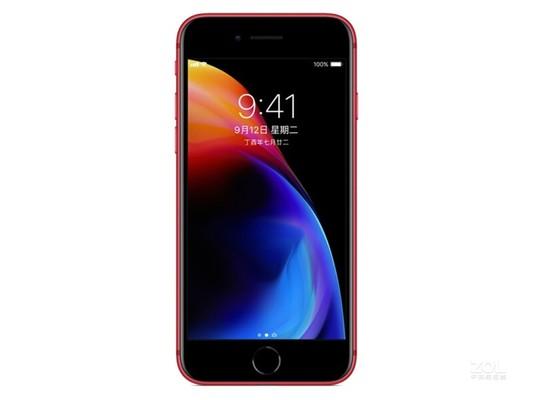 苹果iPhone 8(全网通)