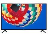 小米 电视4C 32英寸