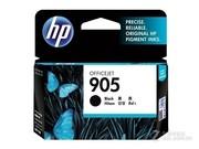 HP 905(T6M01AA)