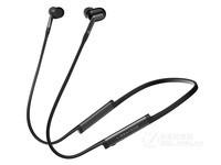 Libratone TRACK+无线智能降噪耳机