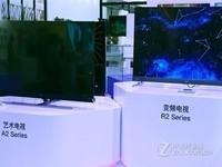 康佳LED55A2电视国美618促销8499元(55英寸 4K)
