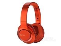 爱奇艺iReal耳机 (头戴式 蓝牙 无线 降噪 低音) 天猫1599元
