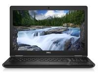 Dell/戴尔 Precision 3530 系列移动工作站 M3530I58300工作站