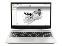 HP/惠普 战99 移动工作站15.6英寸8代标压i7 独显4G专业图形显卡 3D建模渲染制图设计 学生游戏本笔记本电脑