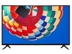 小米电视4C 32英寸