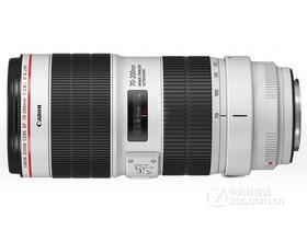 佳能EF 70-200mm f/2.8L IS III USM