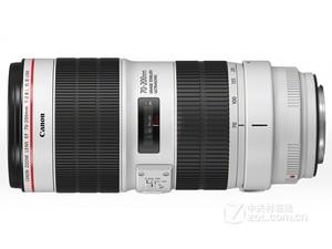 佳能 EF 70-200mm f/2.8L IS III USM