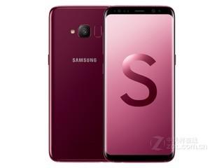 三星Galaxy S轻奢版(全网通)