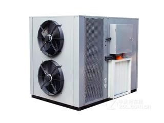 铭迪MDH12高温烘干机