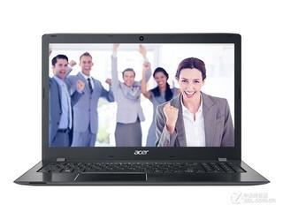 Acer E5-576G-52UV