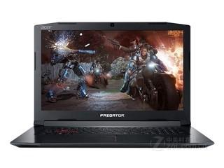 Acer PH317-52-76E8