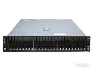 华为FusionServer RH2288H V3(Xeon E5-2620 v4/16GB/25盘位)