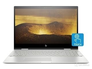 惠普ENVY X360 15-CN0003TX(4HR02PA)
