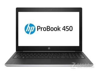 惠普PROBOOK 450 G5(8GB/128GB+500GB)