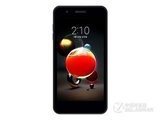 LG X2 (全网通)