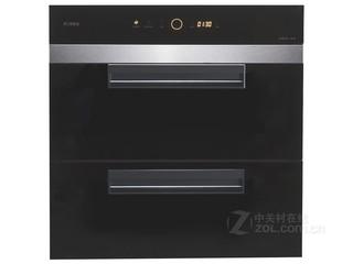 方太ZTD100F-WH6