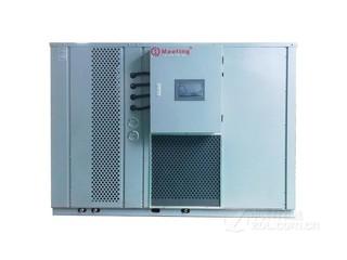 铭迪MDH06热泵烘干机