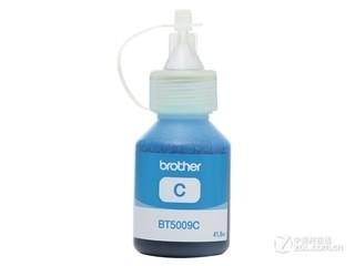 兄弟BT5009C