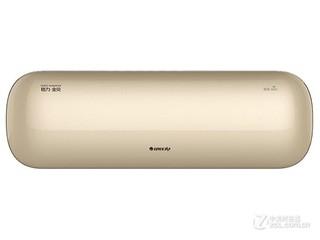 格力KFR-26GW/(26578)FNhCa-A1