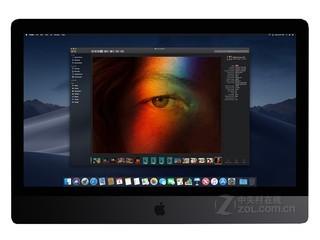 苹果macOS Mojave