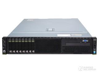 华为FusionServer RH2288 V3(Xeon E5-2640 v4/16GB/8*2.5盘位)