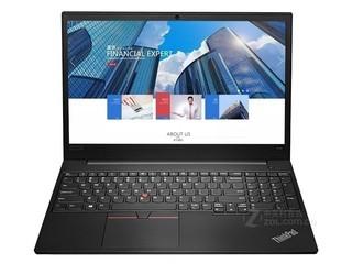 ThinkPad E580(20KSA00LCD)