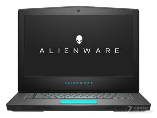 Alienware 15(ALW15C-D3738B)