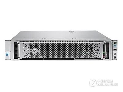 HP ProLiant DL388 Gen9(Xeon E5-2603 V4/16GB/1TB)