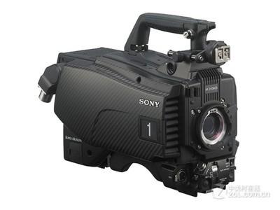 索尼HDC-4300