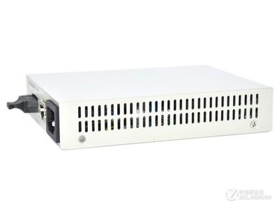瑞斯康达 RC512-FE-S-SS13光纤收发器 全新促销 大陆包邮