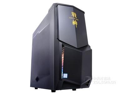 神舟 战神 G40-F5 D3