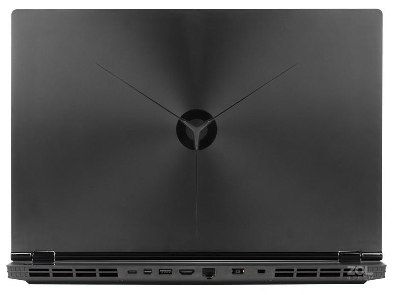 联想拯救者 Y7000(i5 8300H/8GB/128GB+2TB/1050Ti)
