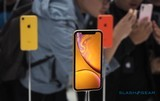 苹果iPhoneXR和魅蓝E2你选谁?你的决定正确吗