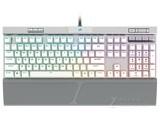 海盗船K70 RGB MK.2 SE游戏机械键盘