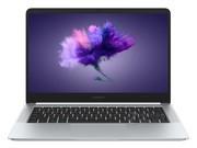 荣耀 MagicBook(i5 8250U/8GB/256GB/触控屏)