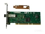 Intel PWLA8490MF单口82545GM芯片千兆LC多模光纤网卡PRO/1000MF原装