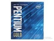 Intel 奔腾 G5400