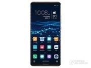 荣耀 Note10劳斯莱斯版  去官网买更优惠,www.xinguiwang.com